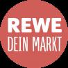 REWE - Bernd Kaffenberger