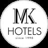 MK | hotels