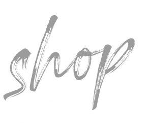 Der Online-Shop ist da!